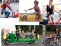 La libération de la femme... par le vélo Bikes_10