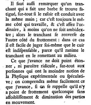 CC L'auréol, mon premier !! - Page 4 Captur11