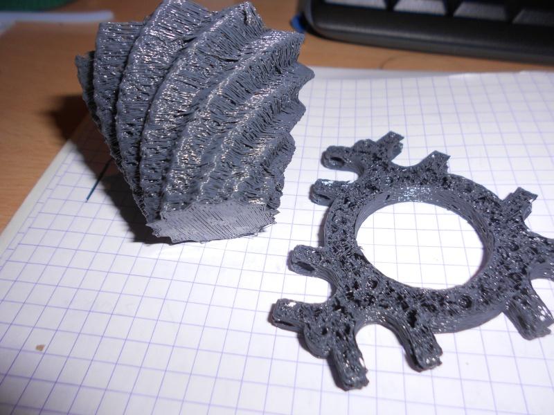 filament qui sort mal  Dscn0610