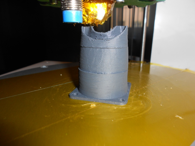 filament qui sort mal  Dscn0611