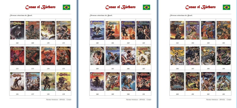 Comics Conan - Page 20 Brasil10