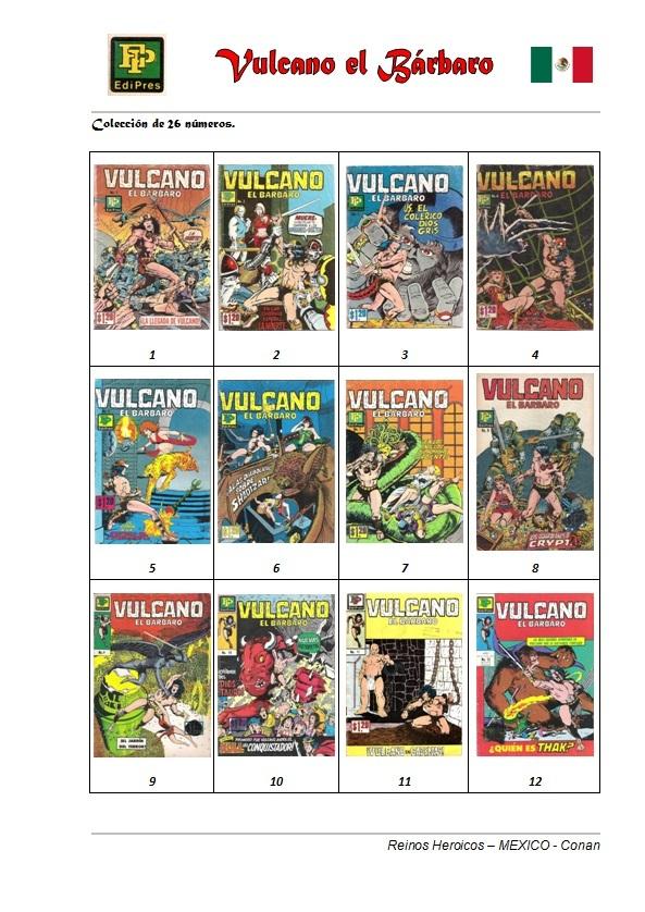 Comics Conan - Page 20 Mexico13