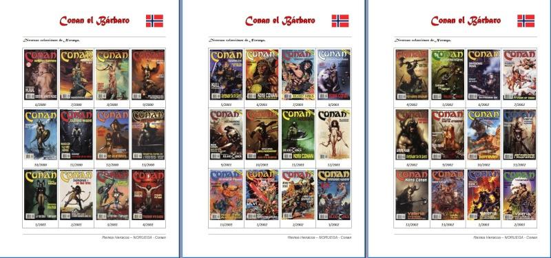 Comics Conan - Page 20 Norueg10