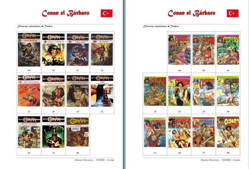 Comics Conan - Page 20 Turkia12