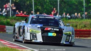 Permission for credits of skinusage for AC MOD R8 LMS 2015 Sign10