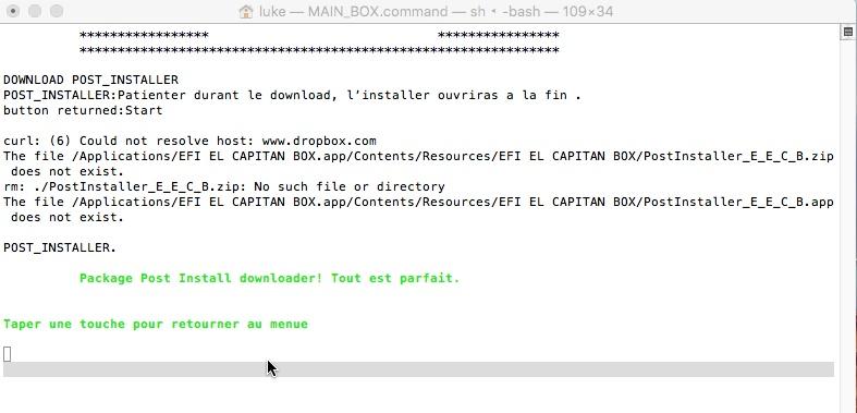 problème pas de driver pour carte wifi AR8131 gigabit ethernet Proble12