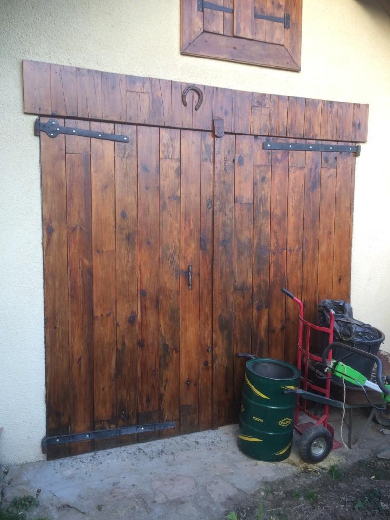 Portes d'Atelier Img_2410