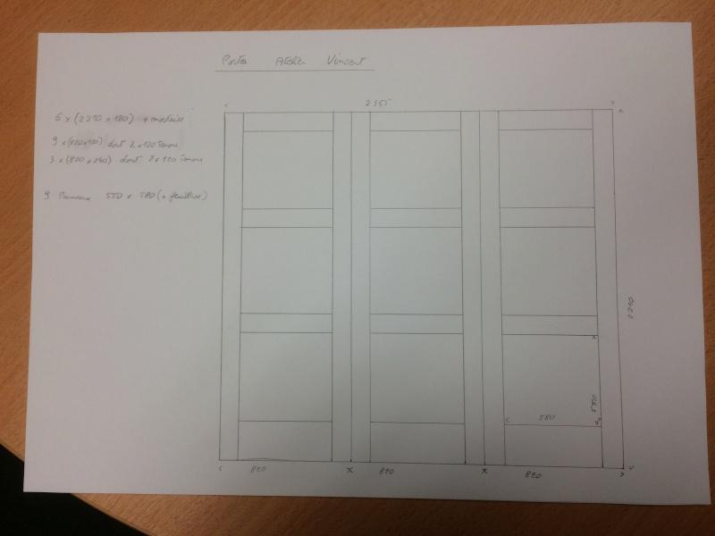 Portes d'Atelier Img_2510