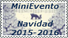 La fiesta del Marqués [1ª Trama] Miniev10