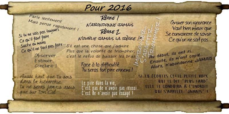 BONNE ANNÉE 2016! 12391810