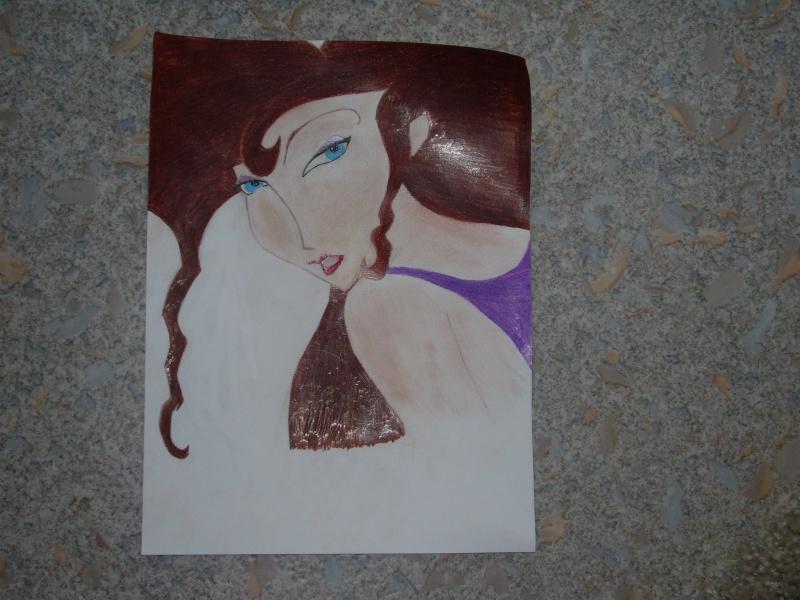 Les dessins de Nims - Page 2 P1110864