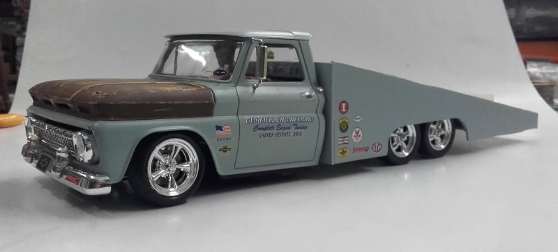 '65 Chevy TowTruck 123_410