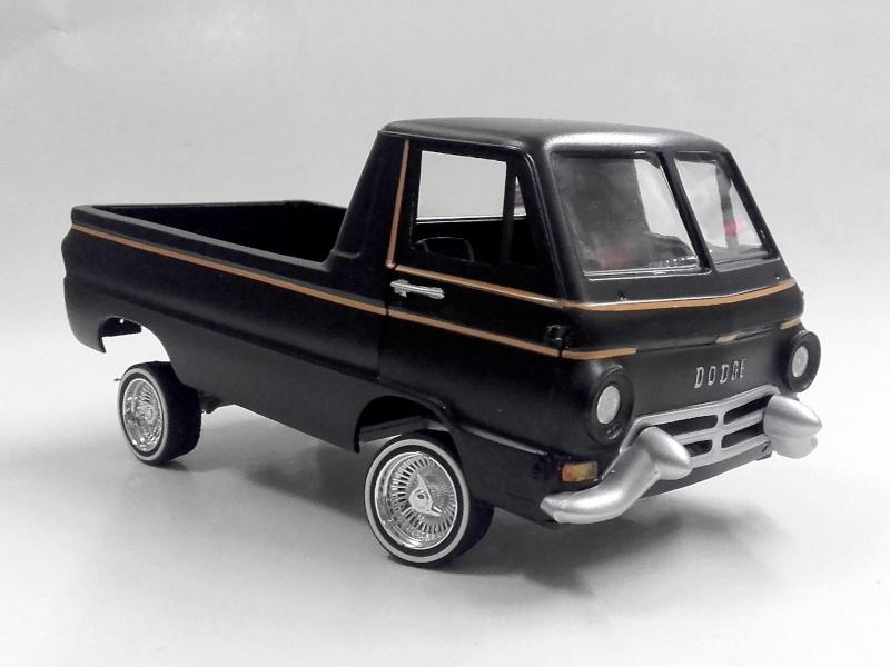 Dodge A100 Pick-Up 1964  Final_10