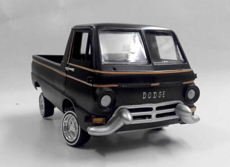 Dodge A100 Pick-Up 1964  Final_11