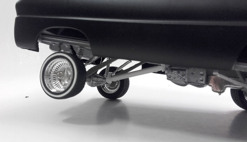 Dodge A100 Pick-Up 1964  Final_16