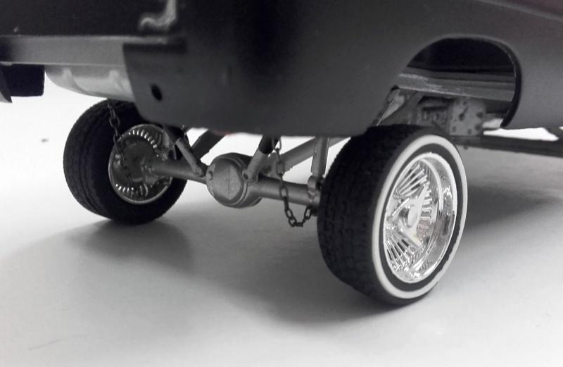 Dodge A100 Pick-Up 1964  Final_18