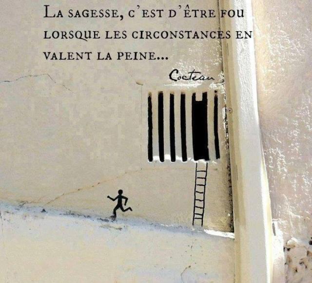 """La """"devise"""" qui résume le mieux votre vie  - Page 3 12036510"""