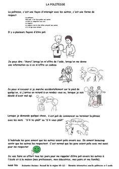 """la communication (dans tous ses supports et ses """"insupportables"""". Bdb3fd10"""