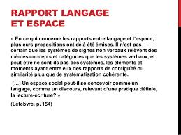 """la communication (dans tous ses supports et ses """"insupportables"""". - Page 2 Image110"""