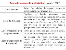 """la communication (dans tous ses supports et ses """"insupportables"""". - Page 3 Image111"""