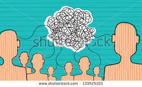 """la communication (dans tous ses supports et ses """"insupportables"""". Image151"""