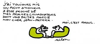 """la communication (dans tous ses supports et ses """"insupportables"""". Image162"""