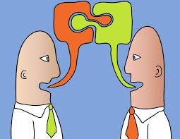 """la communication (dans tous ses supports et ses """"insupportables"""". Image167"""