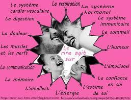 """la communication (dans tous ses supports et ses """"insupportables"""". Image202"""