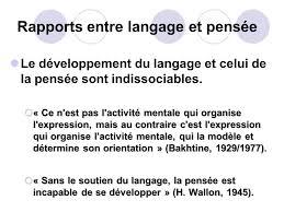 """la communication (dans tous ses supports et ses """"insupportables"""". Image280"""