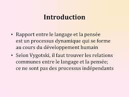 """la communication (dans tous ses supports et ses """"insupportables"""". Image283"""