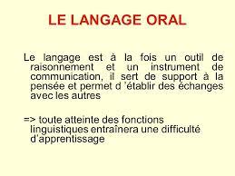 """la communication (dans tous ses supports et ses """"insupportables"""". Image284"""