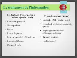 """la communication (dans tous ses supports et ses """"insupportables"""". Image287"""