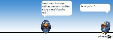 """la communication (dans tous ses supports et ses """"insupportables"""". Image294"""
