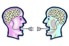 """la communication (dans tous ses supports et ses """"insupportables"""". Image309"""