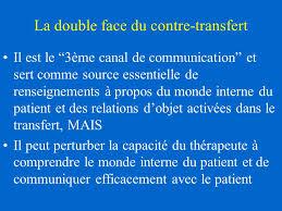 """la communication (dans tous ses supports et ses """"insupportables"""". Image335"""