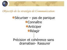 """la communication (dans tous ses supports et ses """"insupportables"""". Image392"""