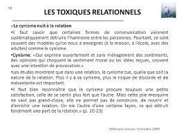 """la communication (dans tous ses supports et ses """"insupportables"""". Image400"""