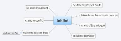 """la communication (dans tous ses supports et ses """"insupportables"""". Image403"""