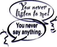 """la communication (dans tous ses supports et ses """"insupportables"""". Image427"""