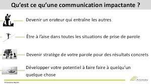 """la communication (dans tous ses supports et ses """"insupportables"""". - Page 3 Image476"""
