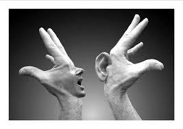 """la communication (dans tous ses supports et ses """"insupportables"""". Images33"""
