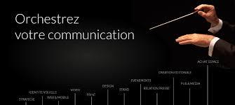 """la communication (dans tous ses supports et ses """"insupportables"""". Images35"""