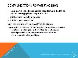 """la communication (dans tous ses supports et ses """"insupportables"""". Images54"""