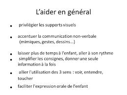 """la communication (dans tous ses supports et ses """"insupportables"""". Images83"""