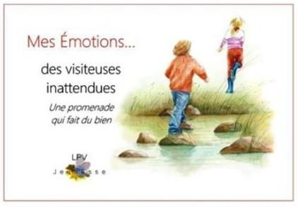 """la communication (dans tous ses supports et ses """"insupportables"""". - Page 2 La-pro10"""