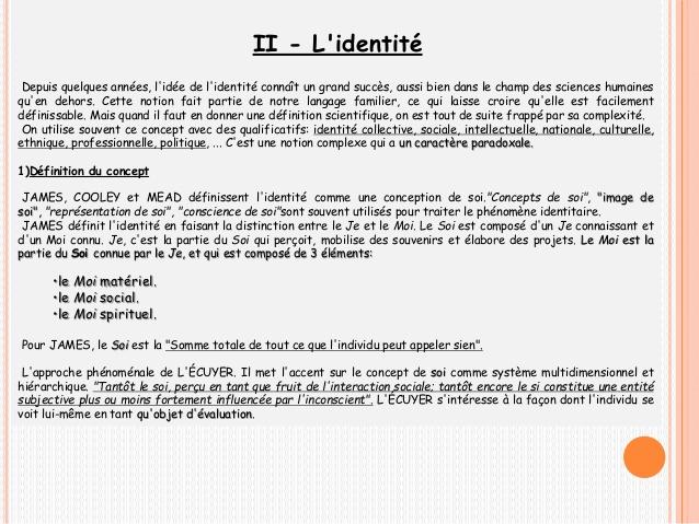 """la communication (dans tous ses supports et ses """"insupportables"""". - Page 2 Psycho10"""