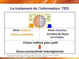 """la communication (dans tous ses supports et ses """"insupportables"""". Tylych27"""