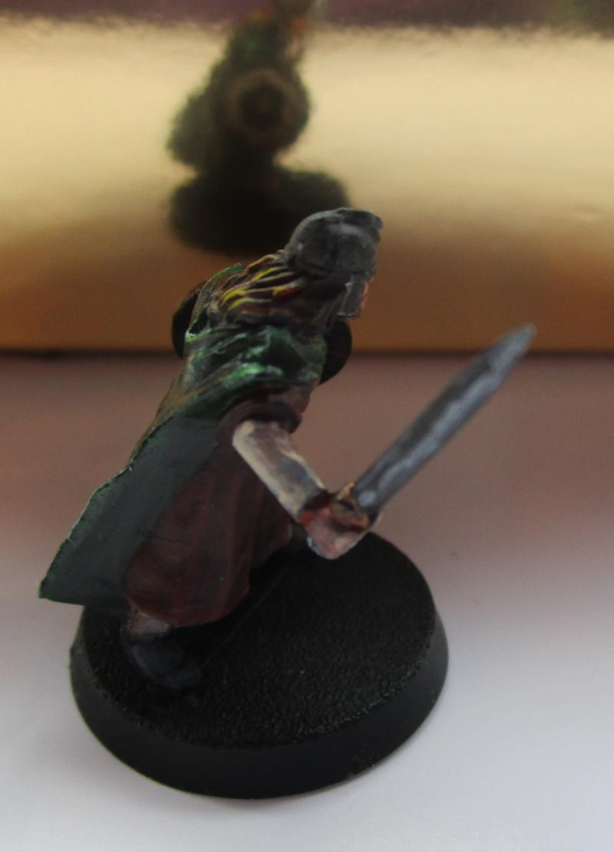 encore des figurines du seigneur des anneaux - Page 2 00110