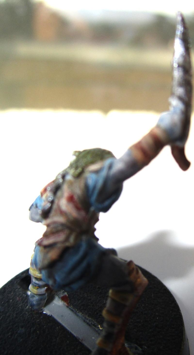 encore des figurines du seigneur des anneaux - Page 2 Img_2413