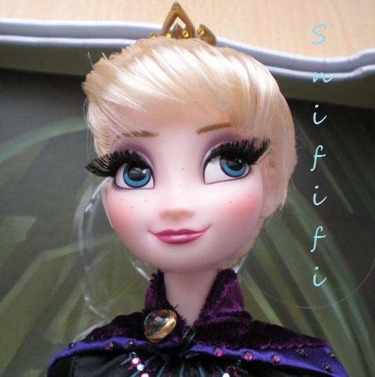 Nos poupées LE en photo : Pour le plaisir de partager - Page 4 Dscn2610